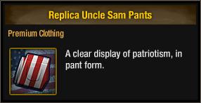Replica Uncle Sam Pants.png