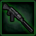 Suppressed AK-105.PNG
