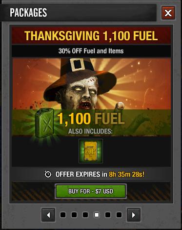 Tlsdz thanksgiving 1100 fuel.PNG