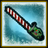 Tree Trimmer icon.png