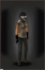 Prison Riot Helmet equipped female.png