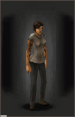 Tattoo - Tribal equipped female.png