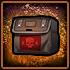 Unique Raider Kit icon.png
