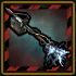 Containment Arc-Burn 1600 icon.png