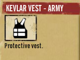 Armyvest-sdw.png