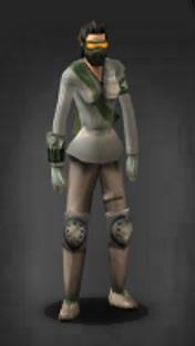 Assault mask khaki.png