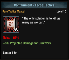 Containment - Force Tactics.png