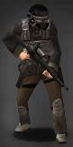 Survivor - M-27 - Scoped.PNG