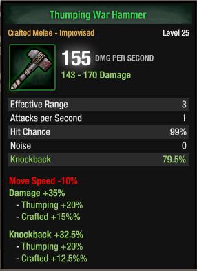 Thumping War Hammer.jpg