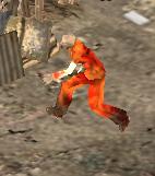 Prisoner Zombie.png