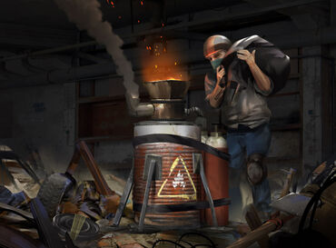 Tlsdz incinerator promo image.jpg