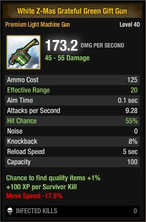 White Z-Mas Grateful Green Gift Gun.png