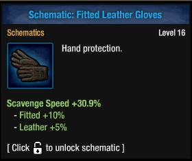 Fitted Leather Gloves.jpg