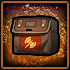 Unique Barbarian Kit icon.png