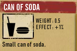 Canofsoda.png