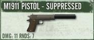 M1911suppressed2