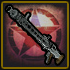Machined MG42 icon.png