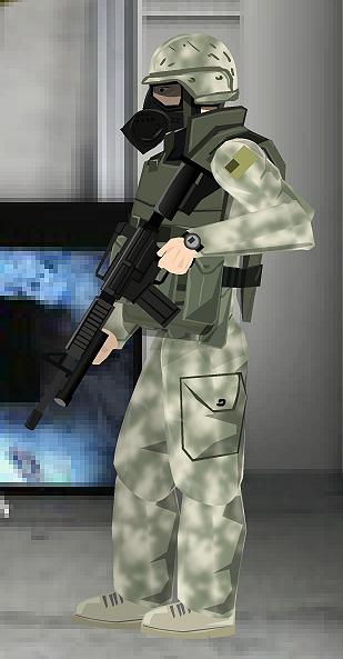 Pvt. Kowalski