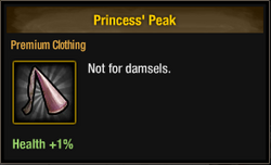 Tlsdz princess peak.PNG