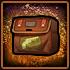 Unique Gunslinger Kit icon.png
