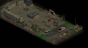 Depot c