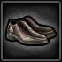 Dress Shoes.PNG