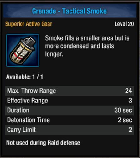 Grenade-tac smoke.png
