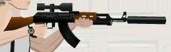 AK47-specOps.jpg