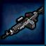 M240scoped