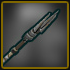 Prisoner's Pike Icon.png