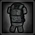 Full Body Armor
