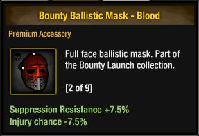Bounty Ballistic Mask - Blood.png