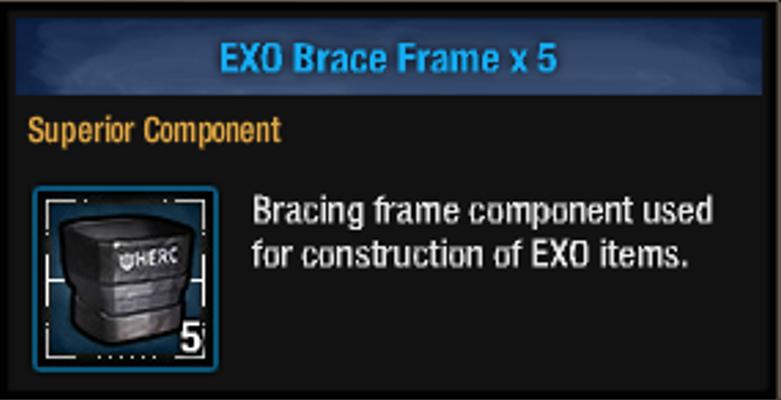 Exo brace frame.png