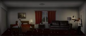 12 smith bedroom