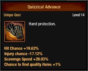 Quizzical Advance.jpg