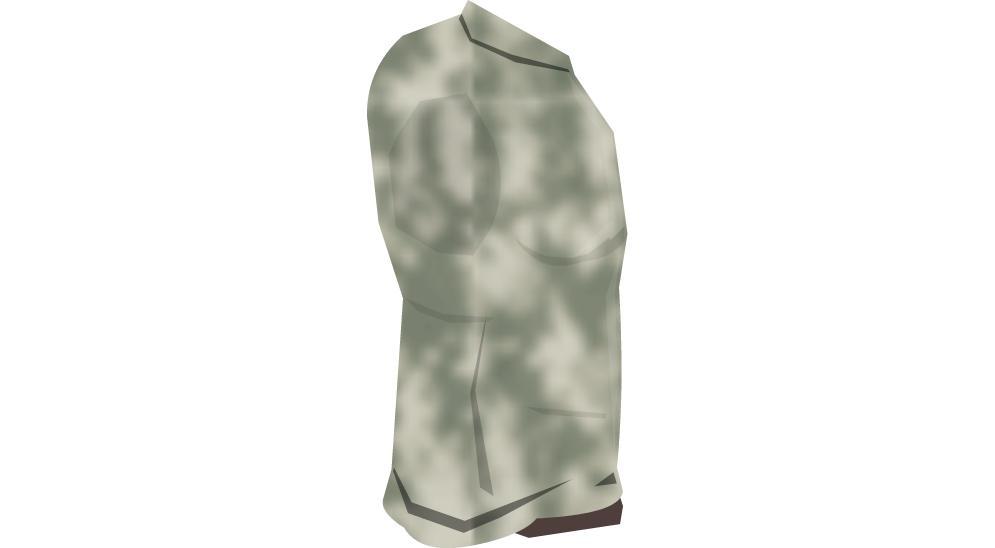 Army DCU Jacket.jpg
