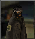 Recon Black.png