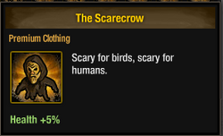 Tlsdz The Scarecrow.PNG