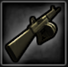 As15 icon.png