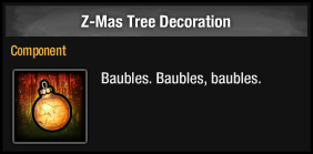 Z-Mas Tree Decoration.png