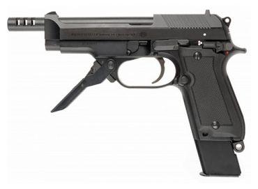 Beretta93R.jpg
