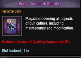 Gunsmith neg.png