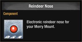Reindeer Nose 2017.png