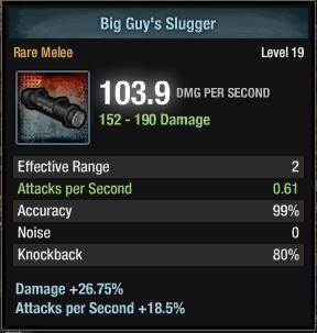 Big Guy's Slugger01 2013-08-02.jpg