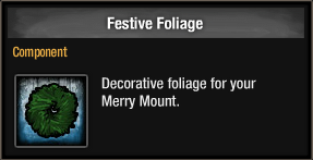 Festive Foliage.png
