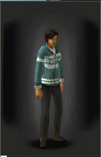 Christmas Cardigan - Blue - equipped female.png