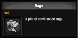 Rags.png