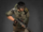 Survivor with suppressed scoped PP-19M.png