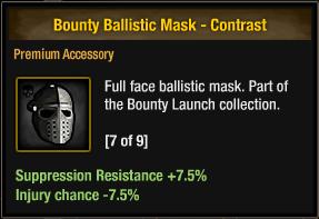 Bounty Ballistic Mask - Contrast.png