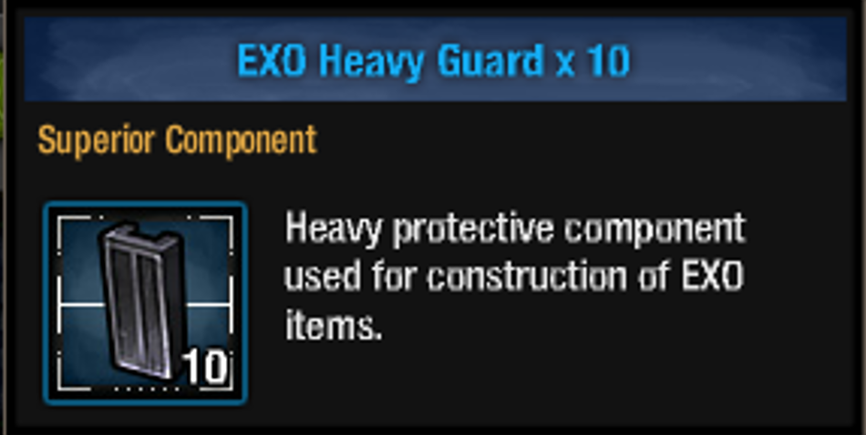 Exo guard.png